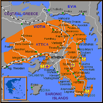 athens_coast-map.png