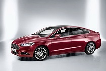 ford_mondeo_0.jpg