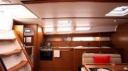 Яхта Sun Odyssey 44i