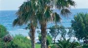 Отель Lakopetra Beach, Полуостров Пелопоннес