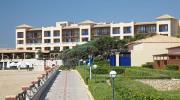 Отель Olympian Village