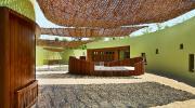 The Westin Resort, Полуостров Пелопоннес, Греция