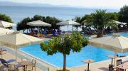 Отдых и лечение в Греции