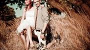 Свадебный фотограф в Греции