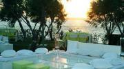 Свадебная площадка под Афинами