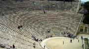 Эпидавр, Экскурсия в Аргодиду, Греция