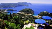 Экскурсионный тур: Новая Одиссея, Корфу