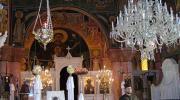 Православное наследие Родоса, Греция