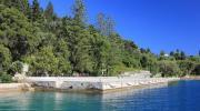Экскурсионный тур: Новая Одиссея, Скорпиос