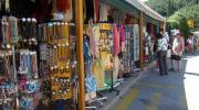Обзорная экскурсия по Корфу, Греция