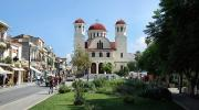 Сития, Остров Крит, Греция