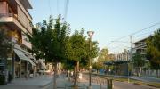 Глифада, Афинское Побережье, Греция