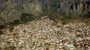 Экскурсионный тур: Македонские сокровища, Греция