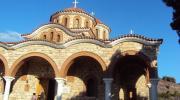 Экскурсионный тур: Стопами Тезея, Греция