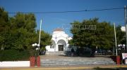 Район Вула, Побережье Афин, Греция