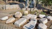 Паломнический тур: По стопам Апостола Павла, Греция