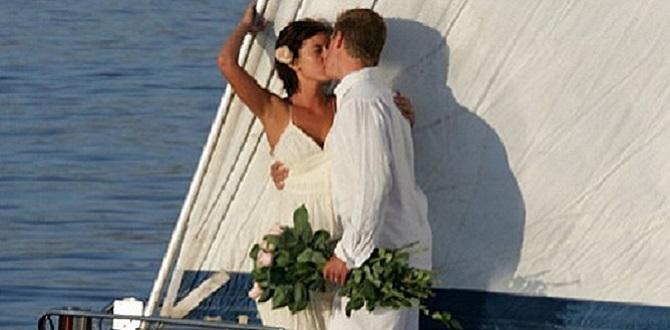 Свадьба на Крите, Греция