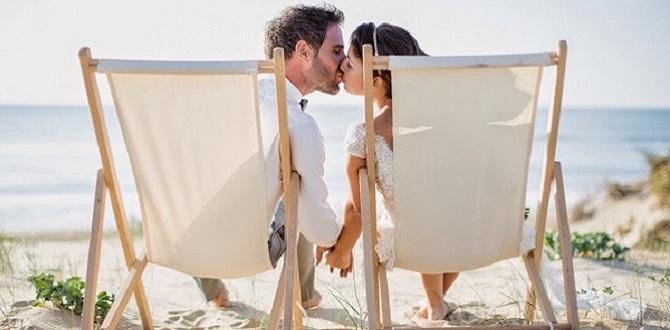Свадьба на Лефкаде, Греция