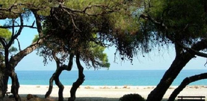 Коринфия, Пелопоннес, Греция